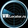 Клуб виртуальной реальности VRLocator.ru
